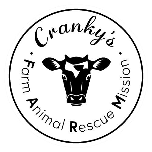 crankys-farm-logo-500-filled